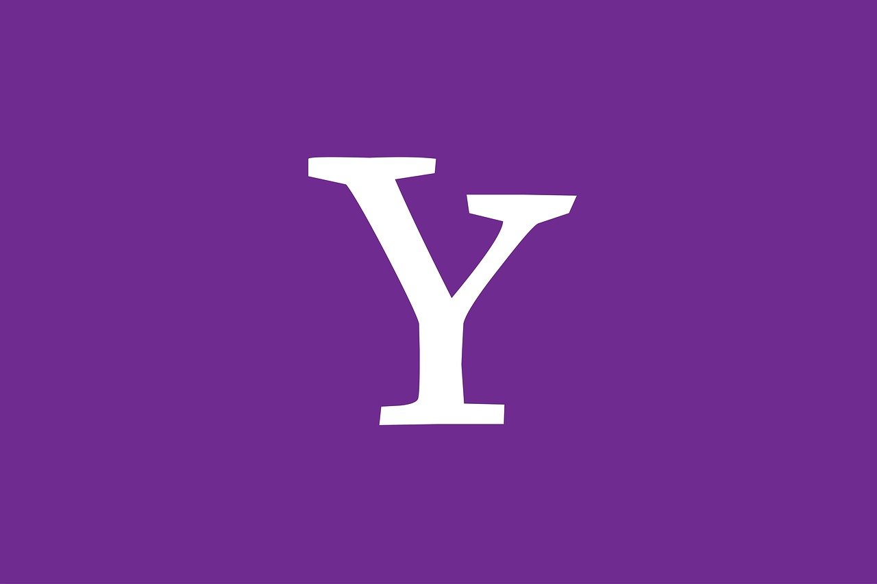 Verizon dévoile Oath sa nouvelle marque englobant Yahoo et AOL