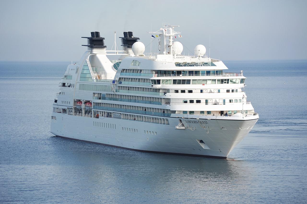 Fincantieri veut rebaptiser STX France en Les Chantiers de l'Atlantique