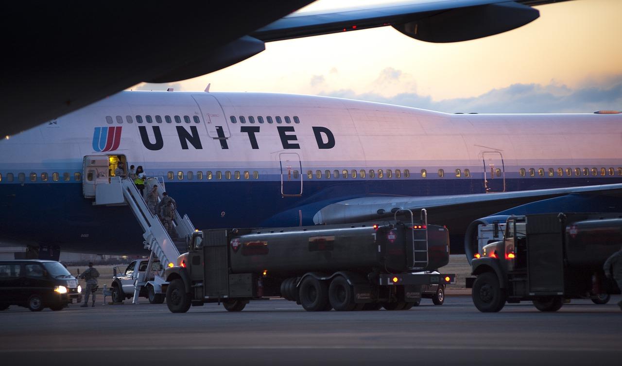 Surbooking : Dela Airlines offre jusqu'à 9950$ pour indemniser un passager