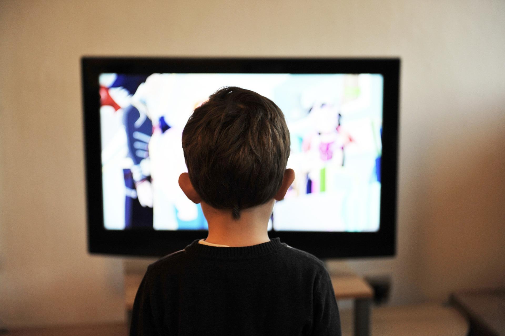 Netflix : 98,75 millions d'abonnés et des profits multipliés par 6