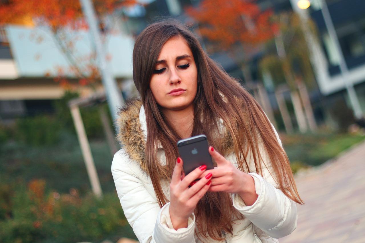 Free Mobile détient 18% du marché de la téléphonie mobile