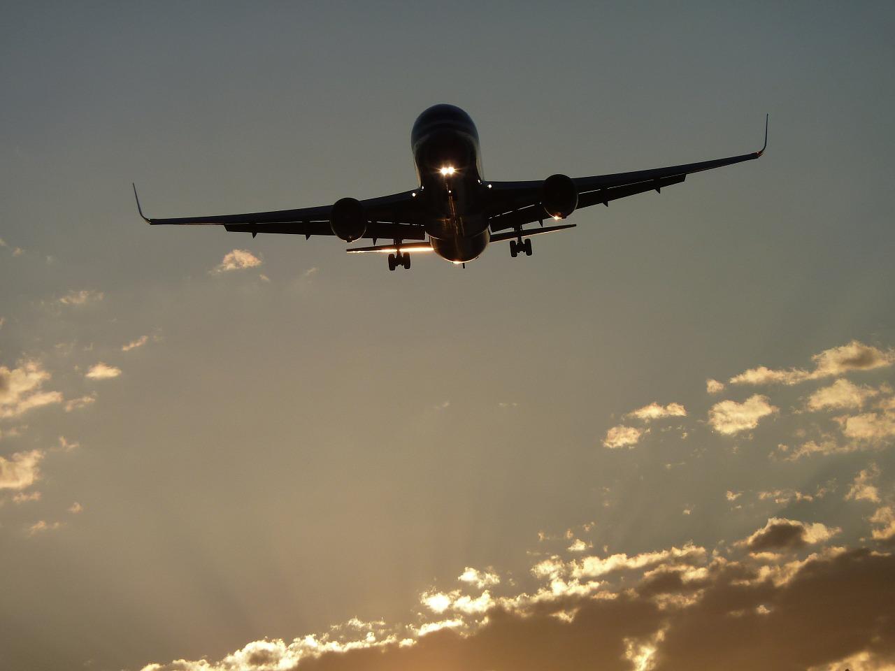 Boeing remporte une victoire face à Airbus devant l'OMC