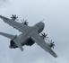 Airbus toujours empêtré dans le dossier A400M