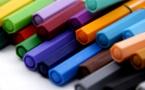 Rentrée scolaire : inquiétude de l'industrie de la papeterie et des articles de bureau