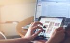 E-commerce : vers les 70 milliards d'euros de chiffre d'affaire en 2016