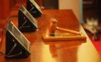 Viadeo placé en redressement judiciaire, les actifs cédés ?