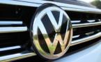 DieselGate : Volkswagen pourrait payer encore 4,3 milliards pour clore l'affaire