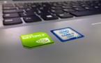 Intel vs AMD : la CJUE annule la décision du Tribunal de l'UE