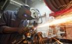 Ces filières industrielles qui restent en France