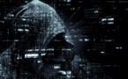79 % des entreprises craignent une attaque informatique