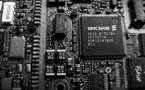 Ericsson lance un plan de licenciements massifs