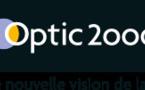 GADOL-Optic 2000 : récit d'une success story