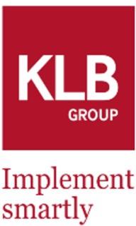 Consulting : KLB Group, une ETI française à l'assaut de l'ordre établi