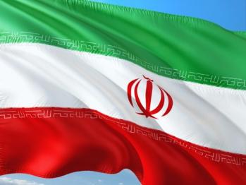 PSA, Renault, Airbus... : leurs perspectives en Iran désormais incertaines