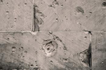 Syrie : le cimentier Lafarge mis en examen pour « complicité de crimes contre l'humanité »