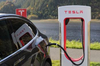 Bourse : Tesla s'effondre après l'annonce de poursuites contre Elon Musk