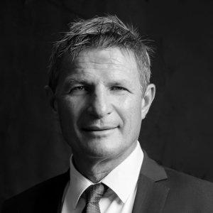 Marc Villand, président d'Interconstruction et vice-président de la Fédération des promoteurs immobiliers (FPI) : « Accorder plus de confiance aux acteurs de terrain »