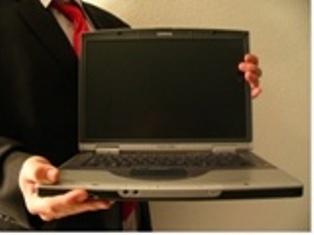 Le SaaS pour traquer les vulnérabilités informatiques