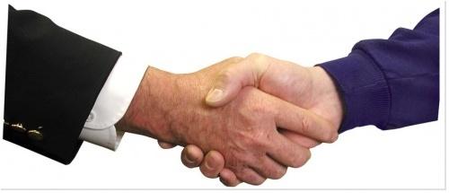 La relation client, oui... Mais quel client ?