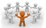 L'humain, variable clé des modèles d'entreprises performantes