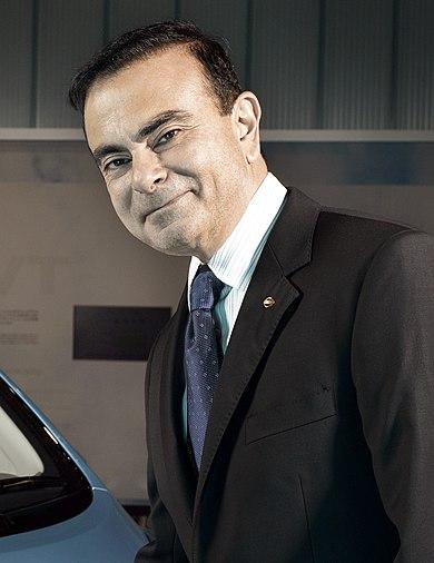 Carlos Ghosn, de retour en prison, révoqué par Nissan