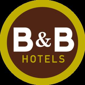 Goldman Sachs va racheter les hôtels français B&B pour 1,9 milliard d'euros