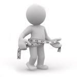 Modèle économique : le retour gagnant du « sur-mesure »
