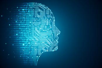 Intelligence artificielle : les start-up françaises en pointe