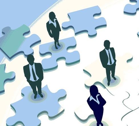 Intégrer la composante générationnelle dans le management