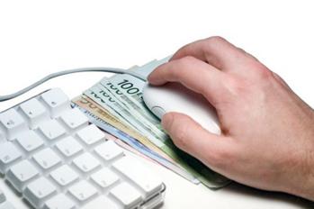 Web-conseillers bancaires : un nouveau profil