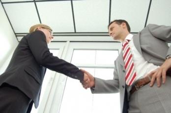 Choisir une offre de conseil adaptée à son entreprise