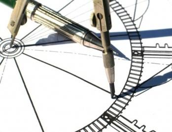 Le Balanced Scorcard ou des indicateurs orientés sur le long terme et la création de valeur
