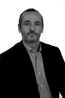 Thomas Savare, DG d'Oberthur Fiduciaire