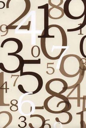 L'analyse prédictive, un outil de maximisation de la valeur client