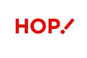 www.hop.fr/ - capture d'écran