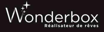 Wonderbox : du modèle économique à l'entreprise de croissance