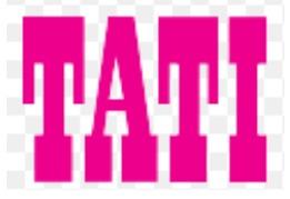 Nouvelles orientations, nouvelle identité : Tati a présenté un nouveau logo en 2013