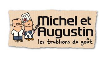 Capture d'écran : http://www.micheletaugustin.com