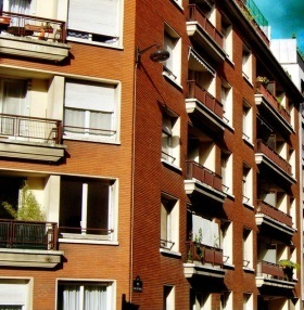 Le marché français de l'immobilier diagnostiqué