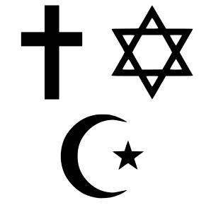 La question de la laïcité en entreprise est-elle un chantier ouvert ?