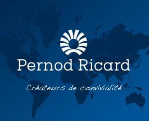 Pernod Ricard, consécration d'un géant