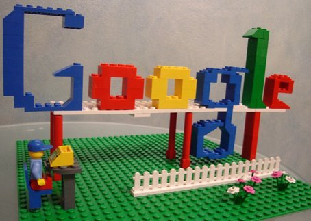 Google pratique l'évasion fiscale à merveille. De quoi éveiller les soupçons du gouvernement qui a lancé une enquête fiscale à son sujet.