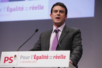 cc/flickr/parti socialiste
