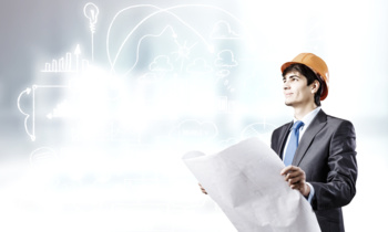 EconomieMatin/Shutterstock
