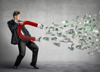 Il Y A De Plus En Plus De Milliardaires Dans Le Monde