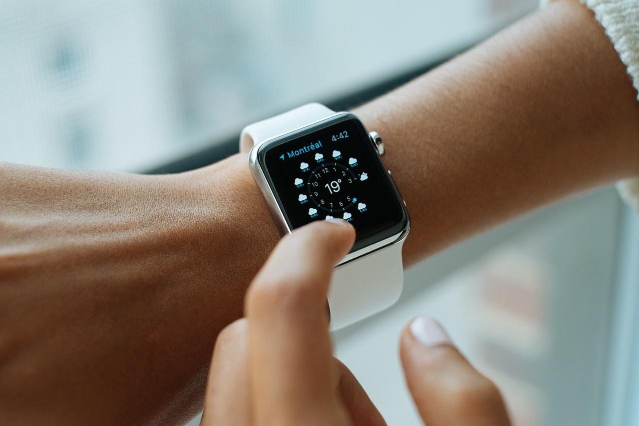 Des difficultés à prévoir pour l'Apple Watch