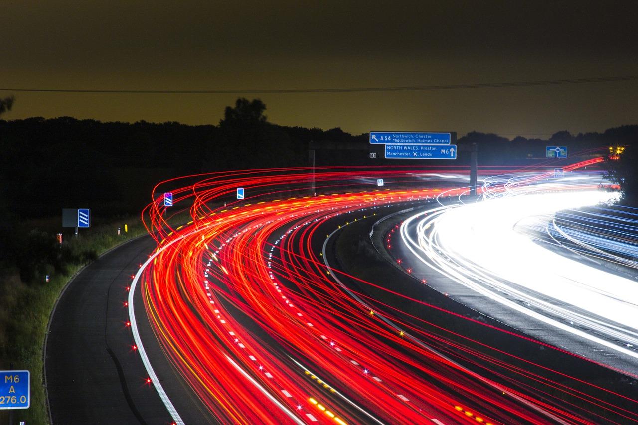 Autoroutes : une hausse des péages en février prochain