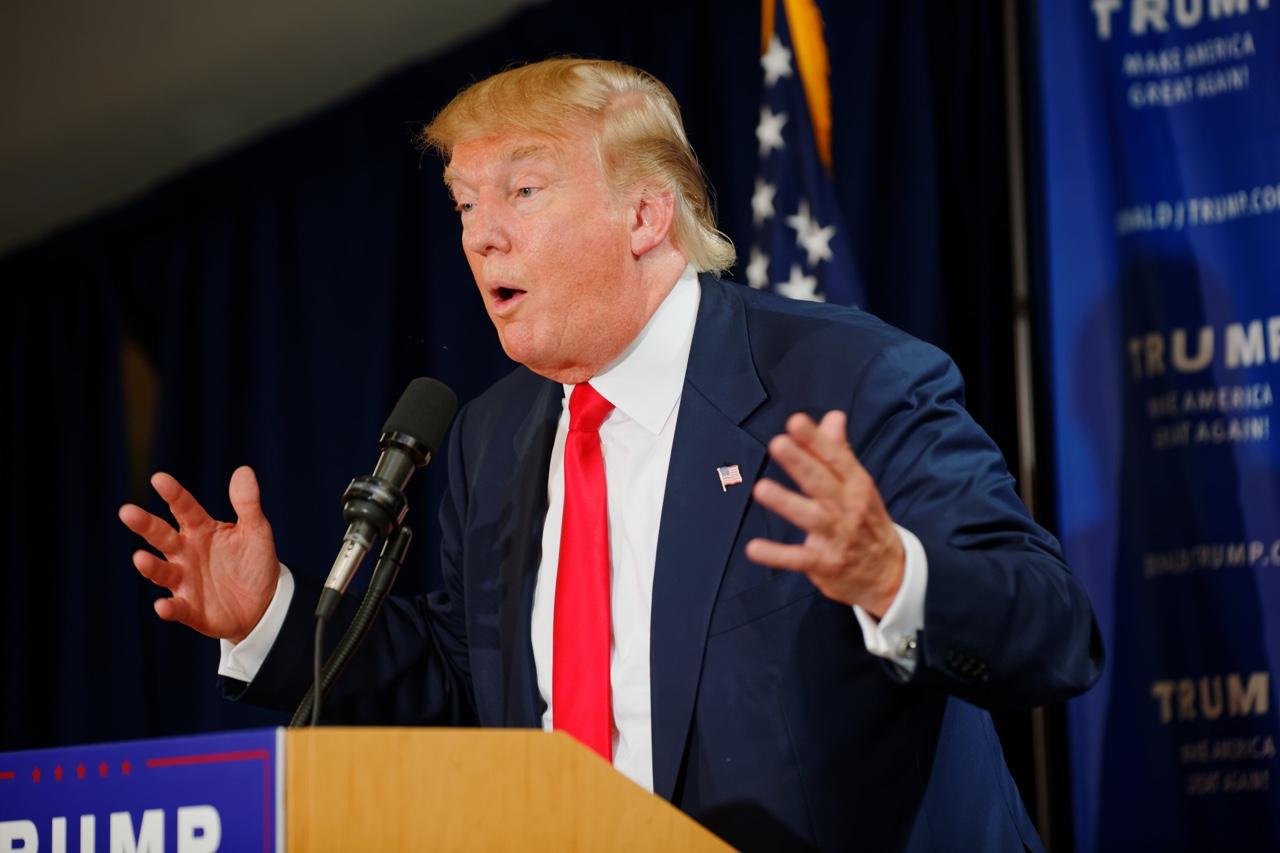 La Silicon Valley se dresse contre le décret anti-immigration de Donald Trump