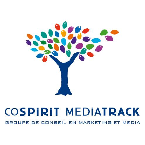 CoSpirit : le n°1 français de la communication locale prépare sereinement l'avenir