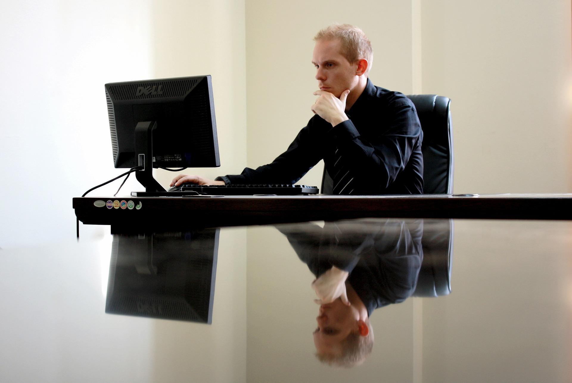 Le travail à temps partagé : un dispositif choisi plus que subi